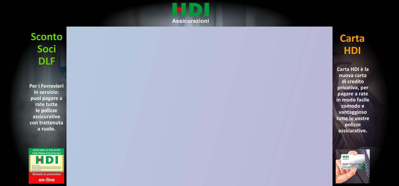 sito web per lo sconto grande vendita negozio outlet DLF Milano